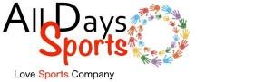 All Days Sports | オールデイズスポーツ